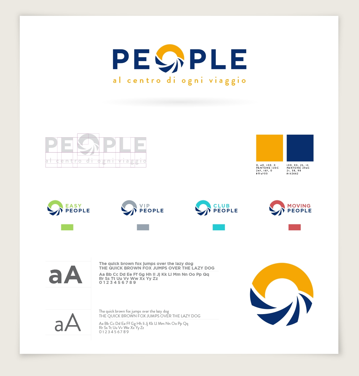 people-tour-operator-branding