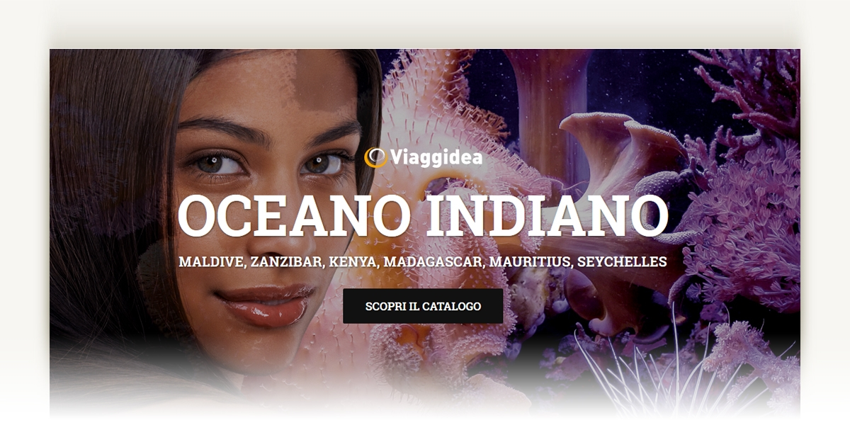 Viaggidea digital catalogs